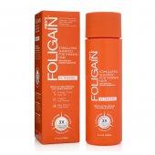 foligain shampoo voor mannen hair haar hergroei haargroei trioxidil