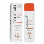 foligain conditioner for men trioxidil