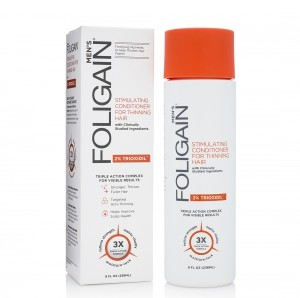 Foligain conditioner voor mannen -