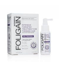foligain lotion for women contre chute cheveux trioxidil rogaine espuma minoxidil woman 10