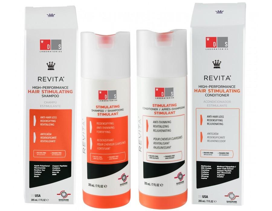 revita shampoo bei der haarwuchs spezialist deutschland