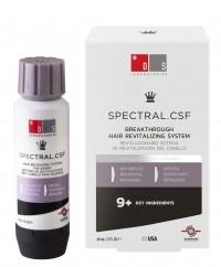 spectral csf ervaringen review spectralcsf nl
