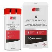 spectral dnc s lotion dncs spectraldncs reviews