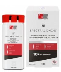 spectral dnc s lotion dncs spectraldncs reviews