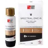 spectral dnc n nanoxidil lotion dncn spectraldncn