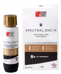 spectral dnc n nanoxidil lotion minoxidil dncn kopen