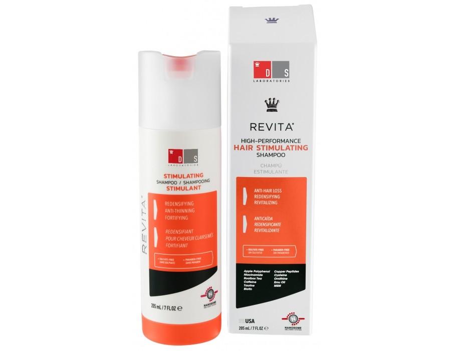Revita Hair Growth Shampoo Hair Growth Specialist