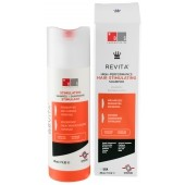 revita shampoo new formula old pamphlet for spectra rs said the first