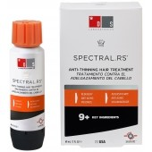 spectral rs lotion aminexil spectralrs