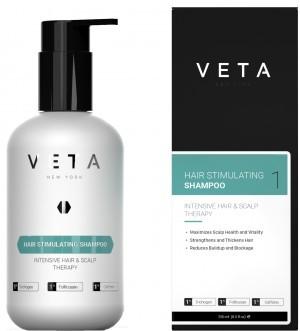 Veta Shampoo -