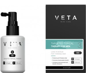 Veta lotion for men -
