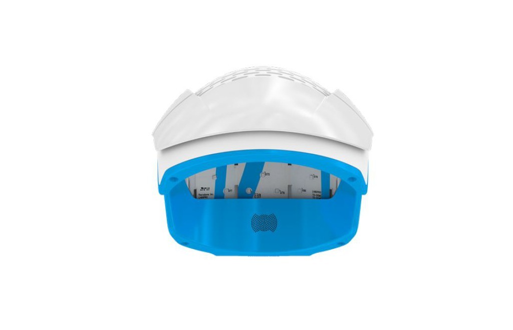 Theradome Lh80 Pro Laser Helmet Hair Growth Specialist