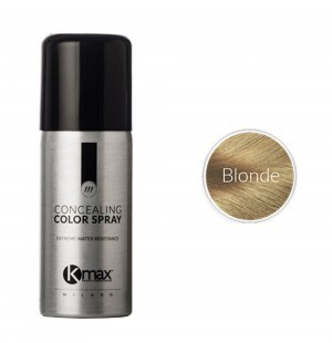 Kmax color spray - Blond -
