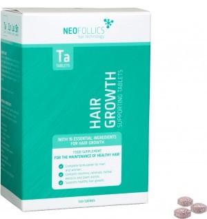 Neofollics Tablets -