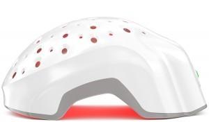 Theradome LH40 EVO laser helmet -  nutrafol