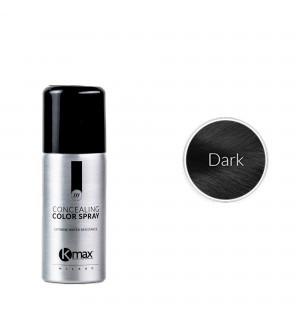 Kmax color spray - Black (100ml) -