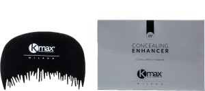 Kmax hairline optimizer -
