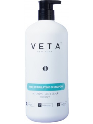 Veta shampoo (800ml) -