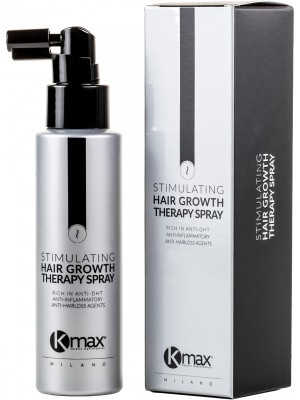 Kmax lotion -